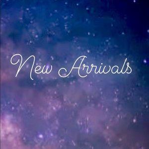 🌟 New Arrivals 🌟